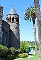 San Aselmo, CA USA - Montgomery Memorial Chapel - panoramio (3).jpg
