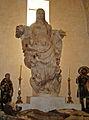 San Cebrián de Mazote iglesia Asuncion siglo XVI ni.jpg