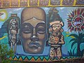 San Diego street art Camera photos May San Diego 1 2008 005.jpg