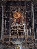 San Domenico68