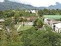 San Eduardo, Boyaca, Colombia - panoramio (3).jpg