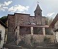 San Estanislao eliza.jpg