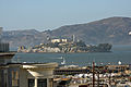 San Francisco 41 (4256122331).jpg