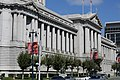 San Francisco City Hall (TK6).JPG