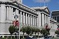 San Francisco City Hall (TK6).JPG