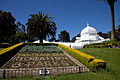 San Francisco Conservatory of Flowers-16.jpg