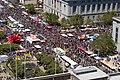 San Francisco Pride Parade 2012-6.jpg