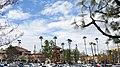 San Gabriel, CA, USA - panoramio (129).jpg