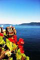 San Juan Islands 16 (6550555777).jpg