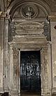 San Lorenzo in Damaso 22.jpg