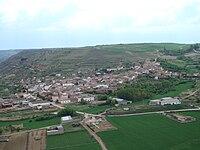 San Martín de Rubiales.JPG
