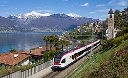 San Nazzaro treno S30.jpg