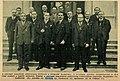 San Remo 1930 Chess Turnier.jpg