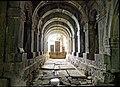 Sanahin Monastery 2.jpg