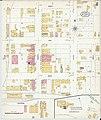 Sanborn Fire Insurance Map from Aitkin, Aitkin County, Minnesota. LOC sanborn04245 004-2.jpg