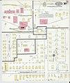 Sanborn Fire Insurance Map from Bessemer, Gogebic County, Michigan. LOC sanborn03929 005-10.jpg