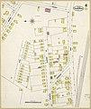Sanborn Fire Insurance Map from Bound Brook, Somerset County, New Jersey. LOC sanborn05427 004-4.jpg