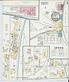 Sanborn Fire Insurance Map from Bridgeport, Belmont County, Ohio. LOC sanborn06614 002-1.jpg