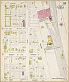 Sanborn Fire Insurance Map from Chickasha, Grady County, Oklahoma. LOC sanborn07038 006-13.jpg