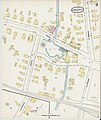 Sanborn Fire Insurance Map from Cobleskill, Schoharie County, New York. LOC sanborn05848 002-4.jpg