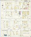 Sanborn Fire Insurance Map from Iron River, Iron County, Michigan. LOC sanborn04053 006-5.jpg
