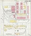 Sanborn Fire Insurance Map from Jeffersonville, Clark County, Indiana. LOC sanborn02374 003-10.jpg