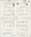 Sanborn Fire Insurance Map from Kankakee, Kankakee County, Illinois. LOC sanborn01945 006-17.jpg