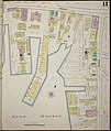 Sanborn Fire Insurance Map from Lynn, Essex County, Massachusetts. LOC sanborn03772 001-11.jpg