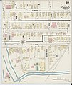 Sanborn Fire Insurance Map from Newark, Licking County, Ohio. LOC sanborn06820 002-10.jpg