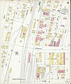 Sanborn Fire Insurance Map from Peru, Miami County, Indiana. LOC sanborn02464 004-6.jpg