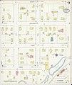 Sanborn Fire Insurance Map from Ripon, Fond du Lac County, Wisconsin. LOC sanborn09685 005-3.jpg