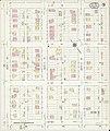 Sanborn Fire Insurance Map from Salida, Chaffee County, Colorado. LOC sanborn01072 009-9.jpg