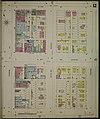 Sanborn Fire Insurance Map from Topeka, Shawnee County, Kansas. LOC sanborn03094 004-13.jpg