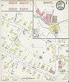 Sanborn Fire Insurance Map from Warren, Worcester County, Massachusetts. LOC sanborn03876 002-1.jpg