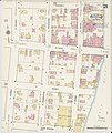 Sanborn Fire Insurance Map from Watertown, Jefferson County, Wisconsin. LOC sanborn09727 006-22.jpg