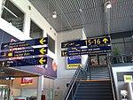 Sandefjord Lufthavn.jpg