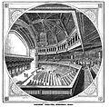 Sanders Theater 1876.jpg