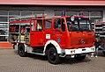 Sandhausen - Feuerwehr - Mercedes-Benz 1019 - Metz - HD-KH 643 - 2018-04-15 16-58-32.jpg