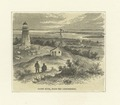 Sandy Hook, from the lighthouses (NYPL b12610211-422535).tiff