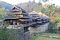 Sanjiang Chengyang Yongji Qiao 2012.10.02 17-35-16.jpg