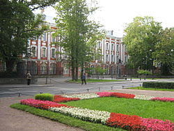 Sankt-Peterburg 2012 4660.jpg