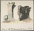 Sankt Hans och Sankt Pers ruiner - KMB - 16001000041584.jpg
