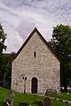 Sankt Jetmund kirke 2014.jpg