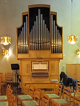 Fil:Sankt Lukas kyrka int7.jpg