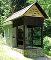 Sankt Veit Glandorf Kapelle Schwarze Muttergottes 26052007 02.jpg