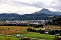 Sankt Veit an der Glan Blintendorf 28092010 03.jpg