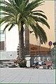 Santa Ana square 2 (2289112556).jpg