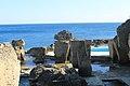 Santa Cesarea Terme , Puglia - panoramio (4).jpg