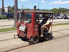 Used Cars Linden Ave Dayton Ohio