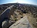 Santee Boulders.jpg